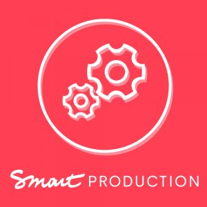 SmartProduction
