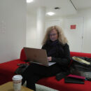 Preparing for the Platform Coops conference 2019, New School NY