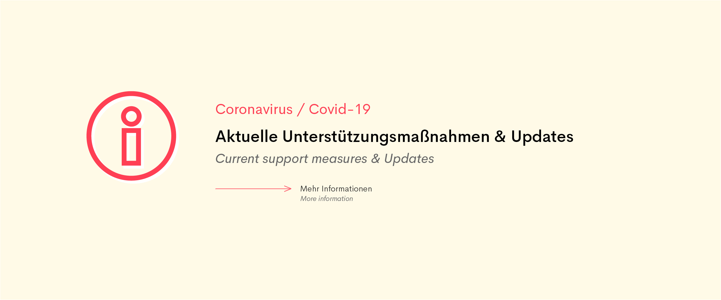 Smart Covid Support & Updates